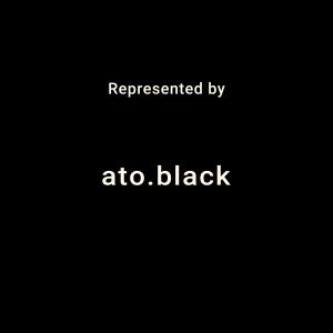 https://ato.black/artists/hannah-cooke
